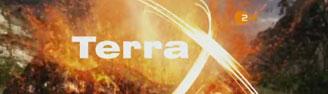 ZDF TerraX Deutschland von oben