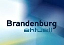 rbb Brandenburg aktuell<br /> ILA Berlin Air Show