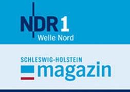 NDR SH Magazin<br /> Sylt-Küste