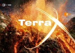 ZDF TerraX Stadt<br /> Deutschland von Oben 2