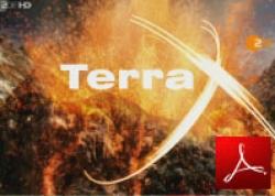 ZDF TerraX<br /> Deutschland von oben